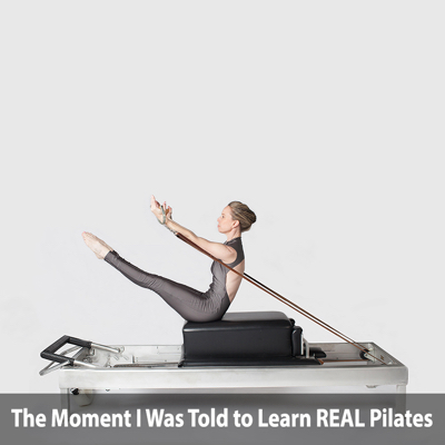 Real-Pilates-image